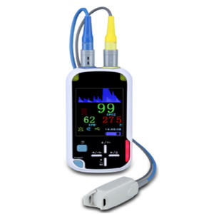 high quality cheap pulse oximeter  suppliers