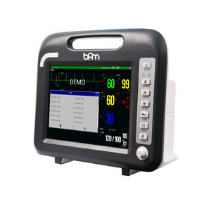 low price patient monitor suppliers