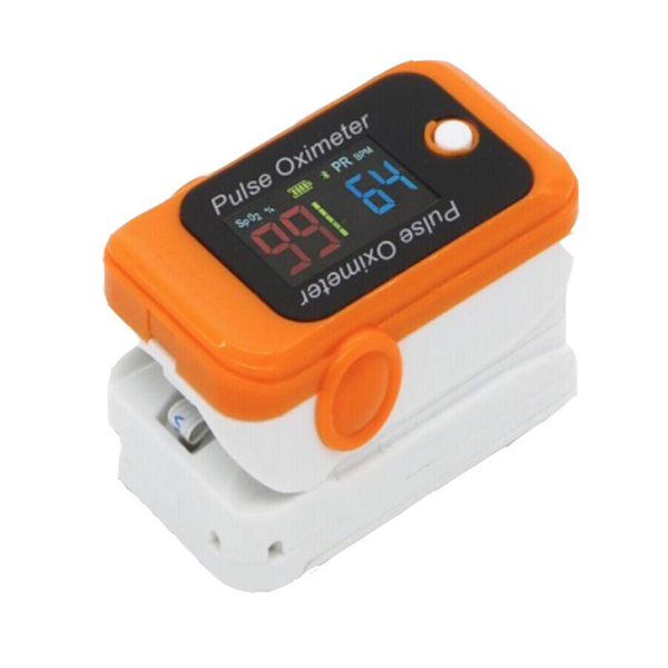 BPM-SP03 Fingertip Pulse Oximeter