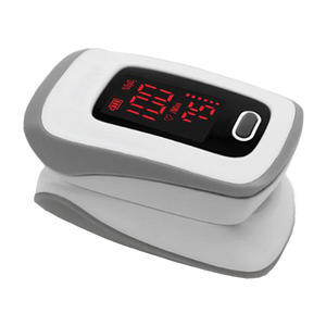 BPM-SP02 Fingertip Pulse Oximeter
