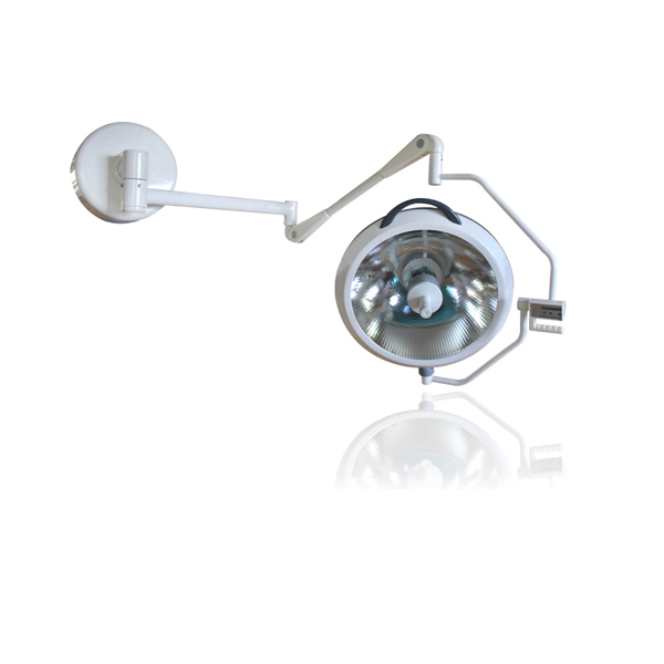 Integral Reflection Shadowless Operating Lamp