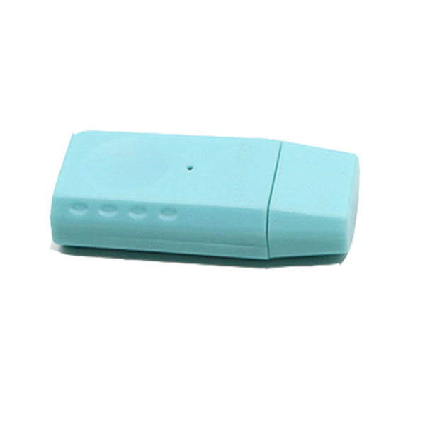 BPM-SP15 USB Pulse Oximeter