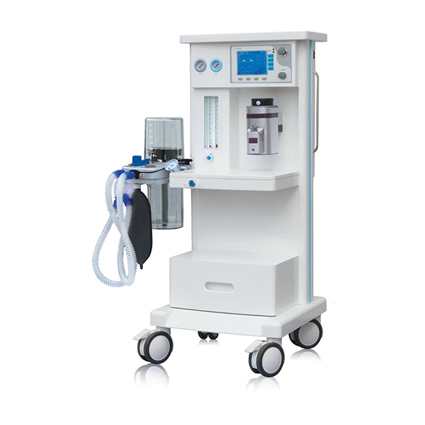 BPM-A202 Anesthesia Machine with Ventilator