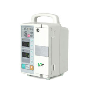 cheap infusion pump price discount