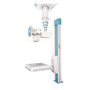 high quality floor mounted x ray machine price