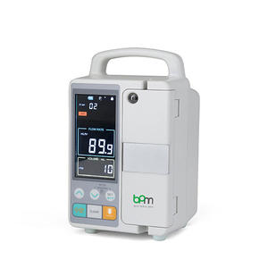 low price infusion pump suppliers