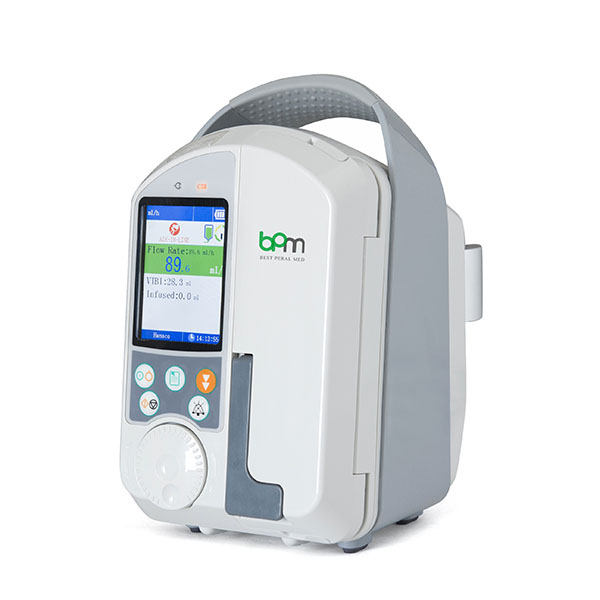 BPM-IP03 Infusion Pump