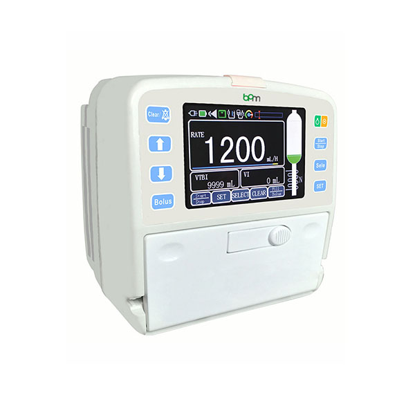 BPM-IP05 Infusion Pump