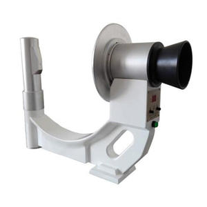 low price high quality portable x ray machine  manufacturers