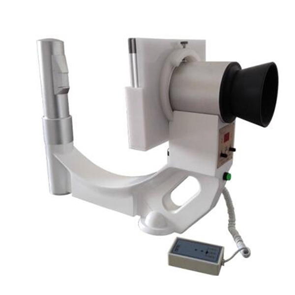 BPM-PR50Ⅱ Portable X Ray Machine