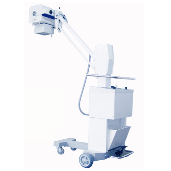 BPM-MR70 Mobile X Ray Machine