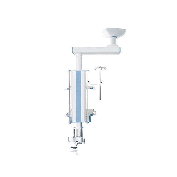 BPM-P05 Electric Anesthesia Medical Pendant