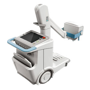 Cheap wholesale mobile x ray machine manufacturers