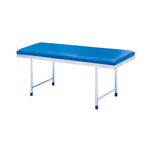 BPM-EC01 Electrical Medical Bed for Examination