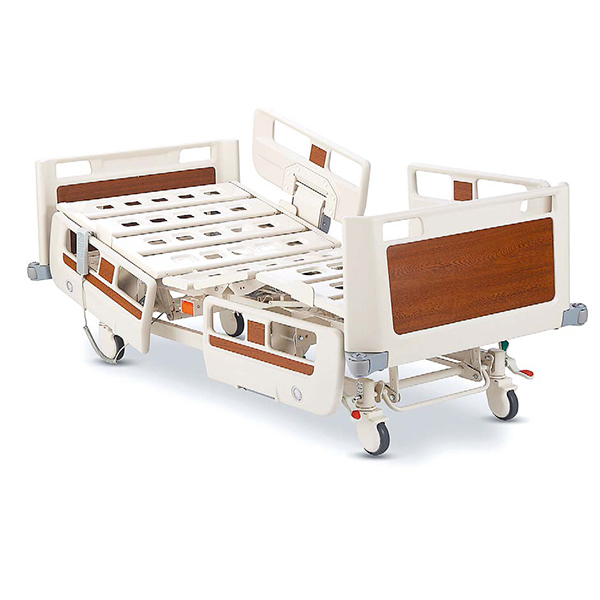 BPM-EB01 Multi-function Electric Hospital Beds for