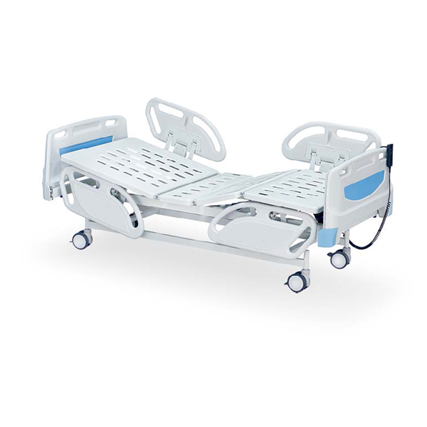 BPM-EB01 Multi-function Electric Hospital Beds for Sale