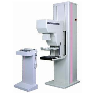 BPM-MR5P Vehicle-mounted High Frequency Mammography X-ray Machine