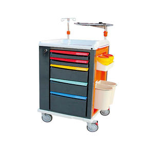 high quality medical trolley suppliers