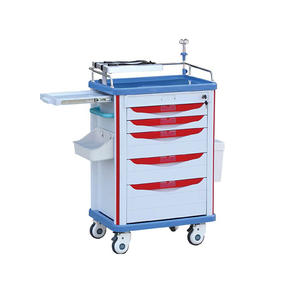 cheap medical trolley manufacturers