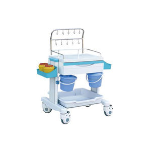 cheap medical trolley suppliers