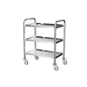 high quality medical furniture low price