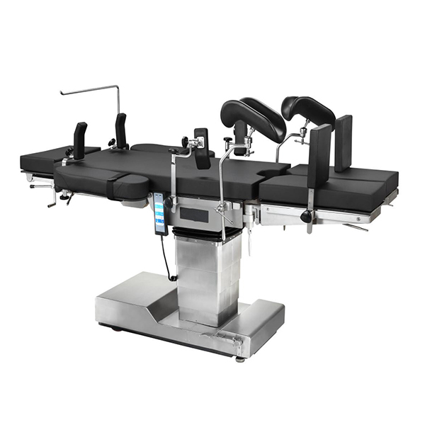 BPM-ET101 Hydraulic Electric Surgical Table