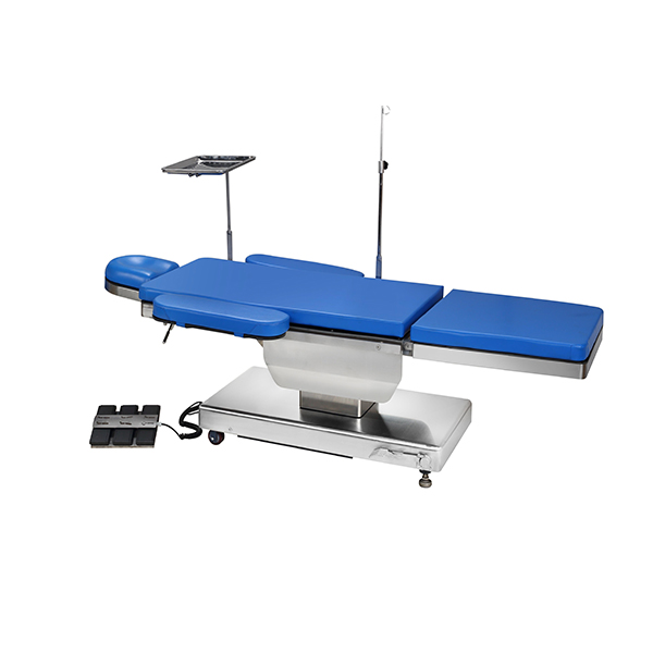 BPM-ET201 Ophthalmological Surgical Table