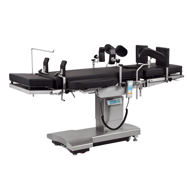 BPM-ET701 Functional Electric Operating Table