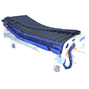 low price high quality medical air mattress  manufacturers