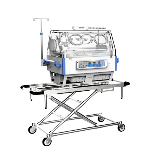 BPM-T100 Transport Incubator