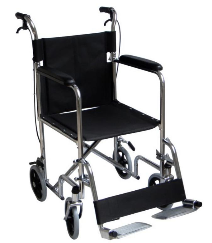 BPM-CH53 Nursing Wheelchairs For Sale