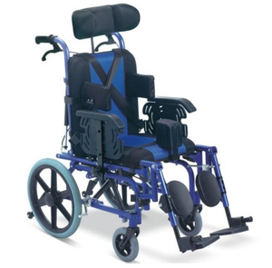 Wholesale China Manual wheelchair for sale suppliers