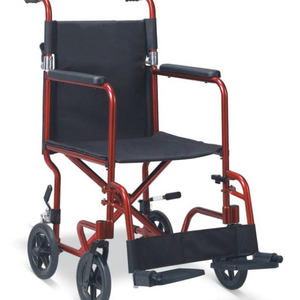 BPM-CH57 Nursing Wheelchairs For Sale
