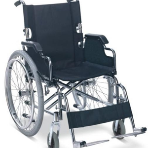 high quality wheelchairs for sale exporters