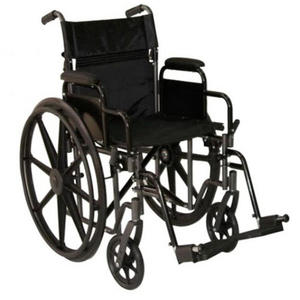 China high quality wheelchairs for sale suppliers