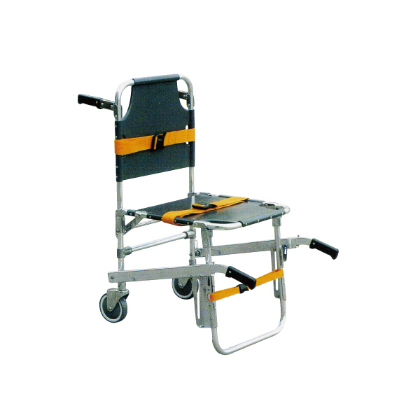 Medical Stair Stretcher