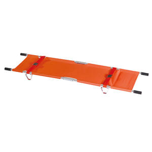 cheap medical stretcher factory price