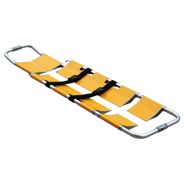 Scoop Medical Stretcher