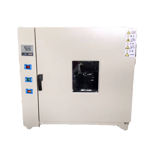 Thermostat drying oven