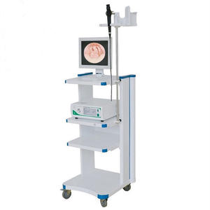 China Cystoscopy exporters discount