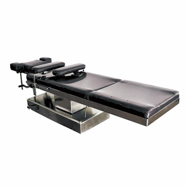BPM-ET202 Ophthalmological Electric Operating Table