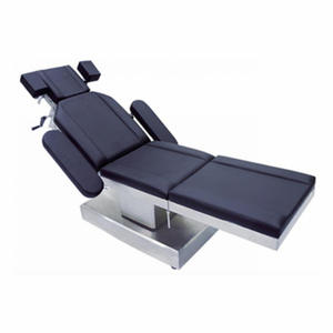 cheap operating table price discount