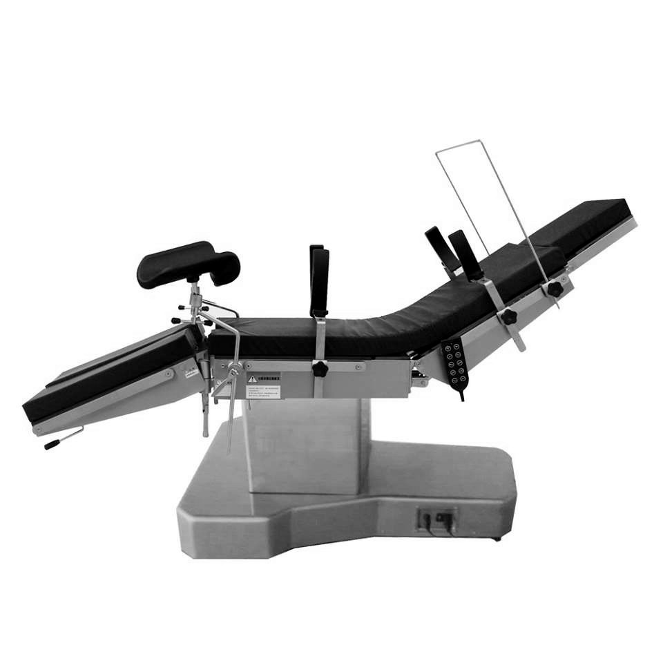 BPM-ET305 Economical Electric Operating Table