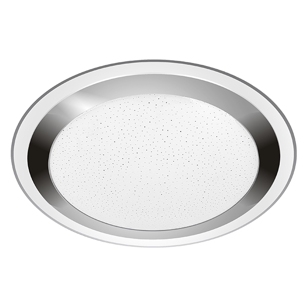 About led surface mount ceiling lights AS-XD202TAC