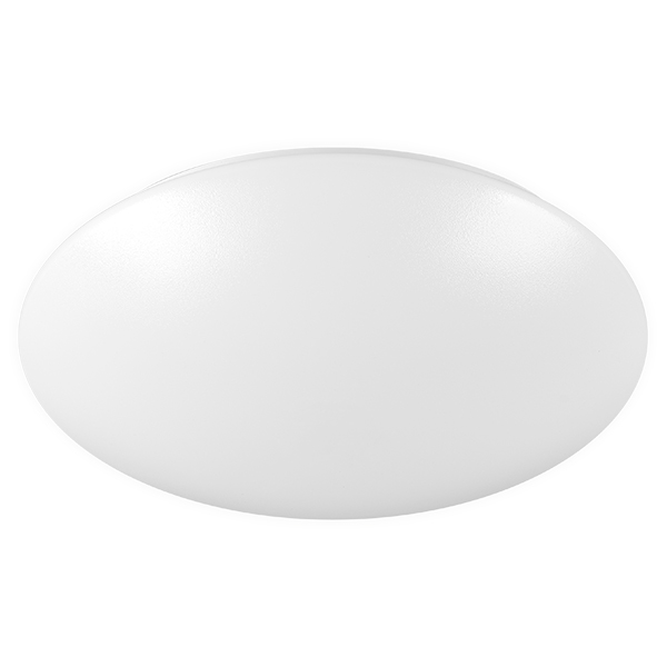 LED flush mount ceiling lights AS-XD301C  CONSTRUCTION 