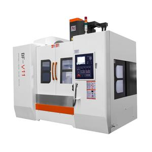 BF-V11 Vertical Parts Machining Center