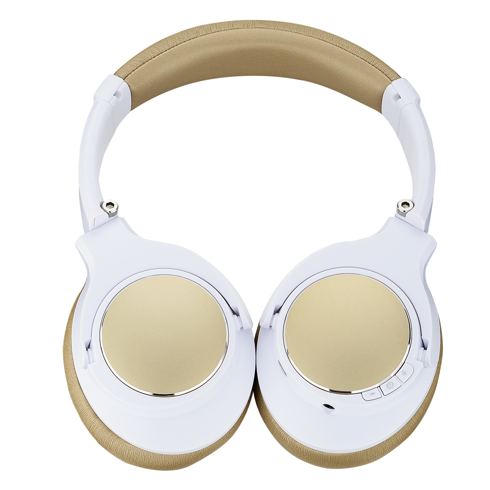 over-ear-Bluetooth-wireless-headphones_9