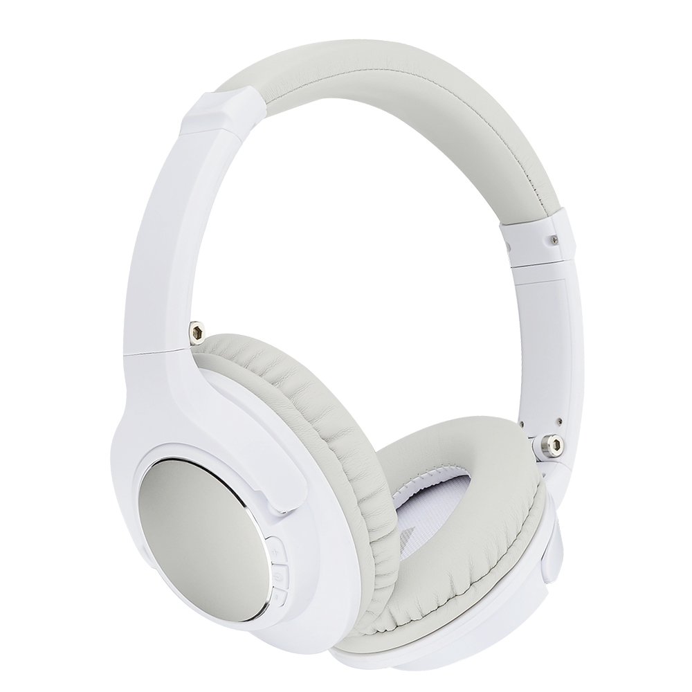 over-ear-Bluetooth-wireless-headphones_8