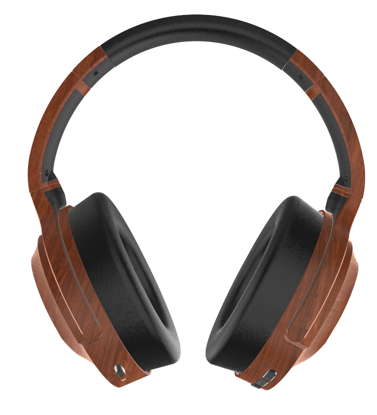 ANC-Bluetooth-headphone_4