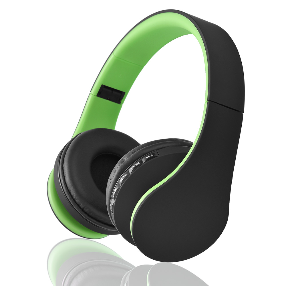 wholesale bluetooth headphone over ear suppliers. Black Bedroom Furniture Sets. Home Design Ideas